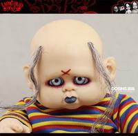 Mezco doll baby doll dolls