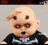 Mezco doll personalized baby dolls