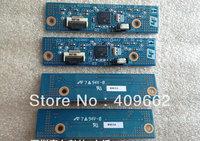 VGN-AW21XY Notebook internal ir card 401rrr 032-01e 842 7 94v-0
