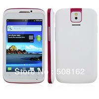 MP991 Smartphone Android 2.3 SC6820 1.0GHz 4.0 Inch WiFi