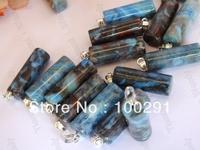 High quality productsFashion Jewelry Stone pendant 222