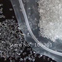 WUL256==ping!!! 10000pcs/lot wholesale,fashion earplug , Environmental safety of pollution-free green sjewelry earplug,