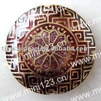 Whosesale Chinese Cloisonne CL023