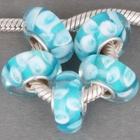 Free shipping  Glass beads