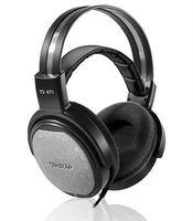 FREE SHIPPING TAKSTAR TS-671 Hi-Fi Stereo Headphones Music Appreciation DJ headphone