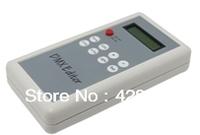 DC4.5V Handle portable DMX ID Editor LED Controller