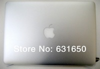 "95%New For MacBook Pro 13"" A1425 Retina Display Full LCD Display Screen Assembly 2012"