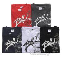Free Shipping Hotsale Brand New Mens T Shirt Five Colors Men's Short Sleeve Slim Fit T Shirt For Men 5 Colors M-XXL