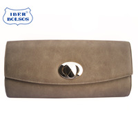 Fashion 2013 women's clutch bag fashion handbag envelope bag day clutch evening bag clutch chain bag