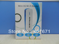 MINI 3G wifi router 150Mbps 1800mah portable Charger WIFI support wifi repeater best wireless router in 3g router