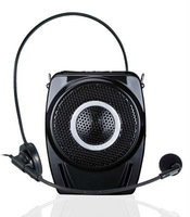 Boutique Recommend TAKSTAR E8M Portable Multimedia Amplifiers & Speaker MP3 Audio Player Black Brand Hot Free Shipping