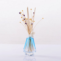 oil set indoor perfume rattails incense