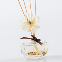 oil indoor incense 50ml mid-autumn festival gift