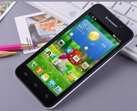 Lenovo  Lenovo  A516  4.7 inch Quad  core    IPS  Screen  Dual sim Android 4.2 with two sim cards GSM/WCDMA supports