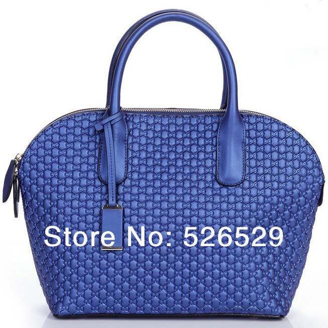 Leather Handbag Patterns Printable   Search Results   Calendar 2015