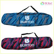 wholesale single ski bag
