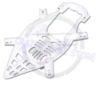 Walkera QR W100/ W100S spare parts HM-QR W100-Z-02 Lower body cover