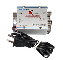 catv signal amplifier price