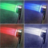 Color changing shower head light shower led color shower nozzle other