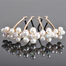 fasion accessories price