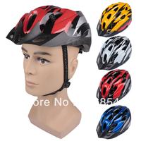 NEW Road Bike Riding Cycling Bicycle Adult Men Bike Helmet With Visor