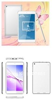 "RK3168,Cortex A9-1.2Ghz,Dual Core,Google Android 4.2, 7.85 "" muliti-touch capacitive screen tablet PC"