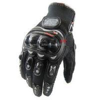 Pro-biker motorcycle gloves _ racing Gloves MCS-01C_Multicolor _SIZE M / L / XL / XXL