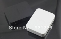 10000mAh Universal Portable Mobile Power battery Bank  High Quality Large capacity Backup Powers Singapore post Free shipping
