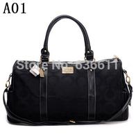 2013autumn and winter hot sale women's leather handbag  designer brand high quality tote handbag for women messenger bag