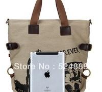 Hot selling gift 2013 New Designer Large Capacity Hot-selling Branded Female Clutch Shoulder Bag Women's Handbag Fashion PU Bags