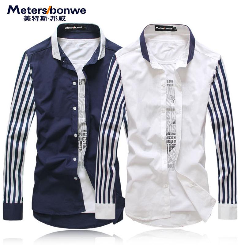 Best Designer Clothes For Men Men s designer clothes at