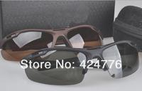 women men Polarized Sunglasses brand driving aviator sun glasses