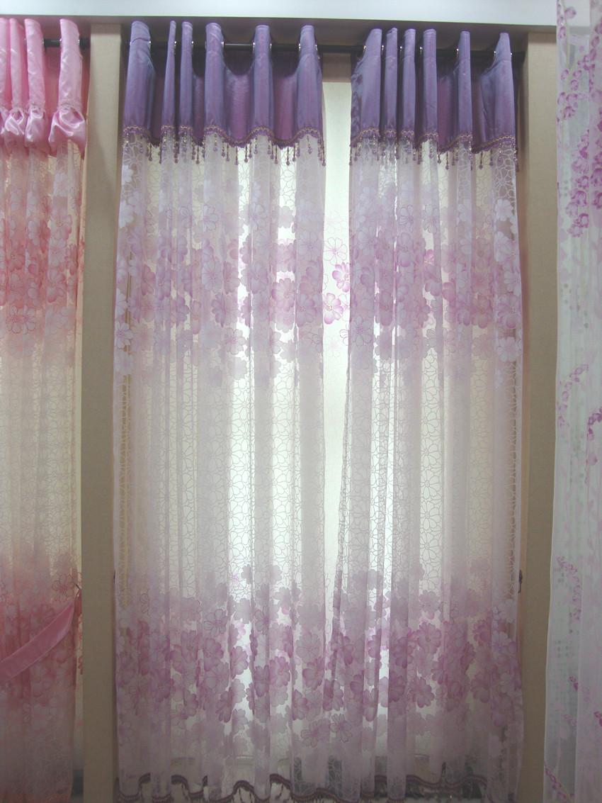... jacquard-curtain-fringe-font-b-door-b-font-curtain-crystal-font-b.jpg