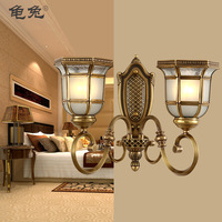 Free Shipping! Fashion modern wall lamp for living room headboard  wall lamp .nb8530-02.