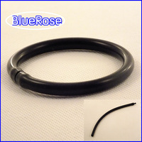LBR8125 Hot Selling Silicone Penis Ring , Cockring , Sex Toys For Male, Adult Sex Products