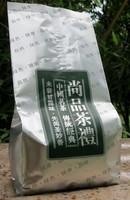 60g Wuyi dahongpao tea bulk clovershrub first level Chinese Da Hong Pao Oolong Teas Weight Loss Slimming Fresh flavor Free Ship