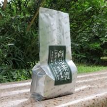 60g Wuyi dahongpao tea bulk clovershrub first level Chinese Da Hong Pao Oolong Teas Weight Loss