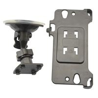 Car Mount Holder Stand Kit Cardle For Sony Xperia Z L36H
