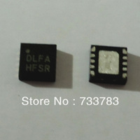 ISL9112IRTNZ  ISL9112  1.2A High Efficiency Buck-Boost Regulators