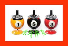 billiard ball colors price