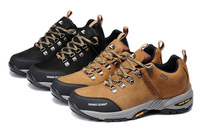 Free shipping, High quality women/men walking shoes,fashion casual Breathable breathable shoes daroga walking shoes