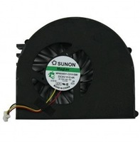 "Laptop CPU Fan for Apple Macbook 13"" A1181 2010"