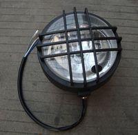 Suv accessories mini car headlight black headlights 110cc 4wd headlight
