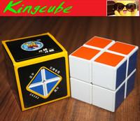 ShengShou 2x2 Speed Cube White 2x2x2 magic cube