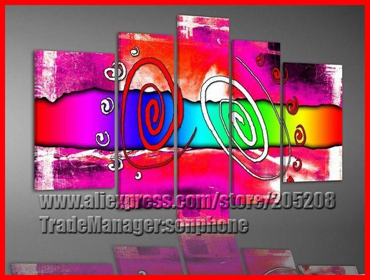 Achetez en gros d coration d 39 int rieur bas prix en ligne des grossist - Decoration interieur pas cher en ligne ...