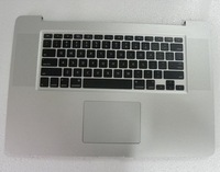 Laptop keyboard for Macbook A1297 (2009 year)