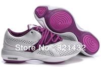 Sale 2013 New Sports Easytone 919 Women's Running Shoes Popular Fitness Shoes For Women --Pluper/ red/ black/ sky blue EUR 36-40
