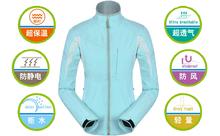 wholesale an jacket