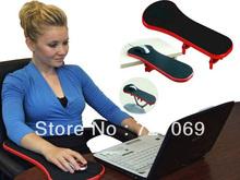 popular laptop arm support