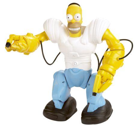 Intelligent robot jouet - Achat / Vente jeux et jouets pas